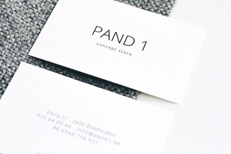 Stationary Pand1