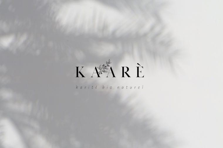Branding Kaarè