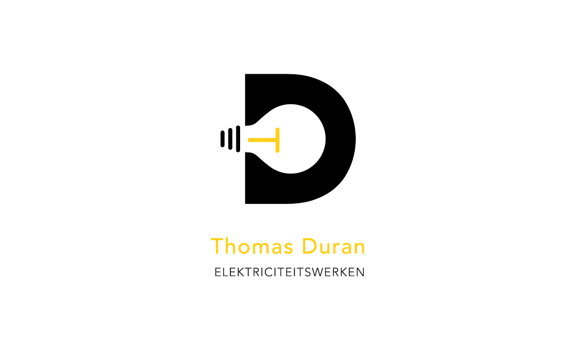 logo Thomas Duran