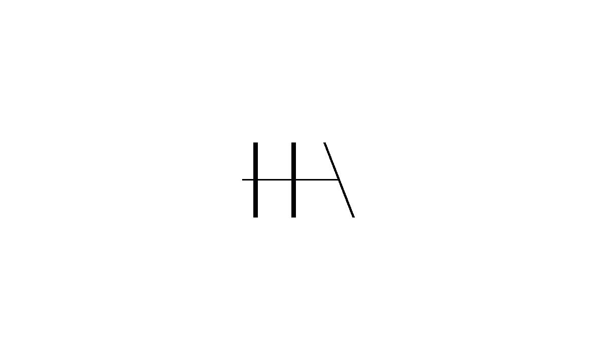 logo DR Hannah Aerts