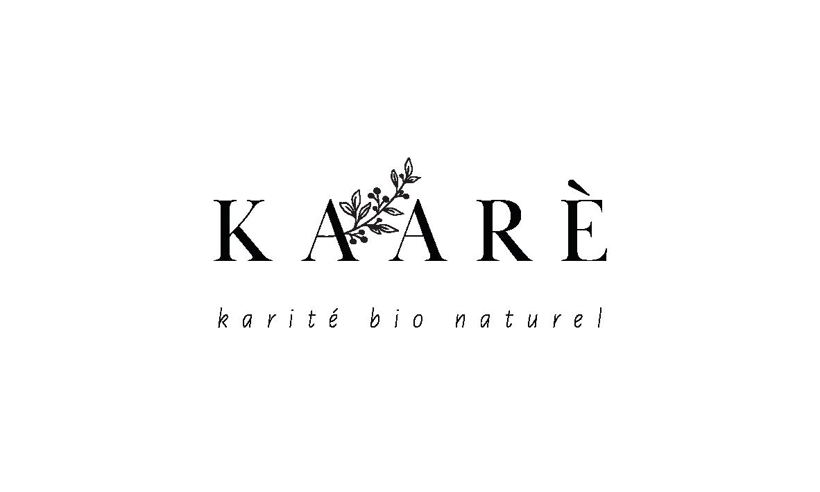 logo Kaarè