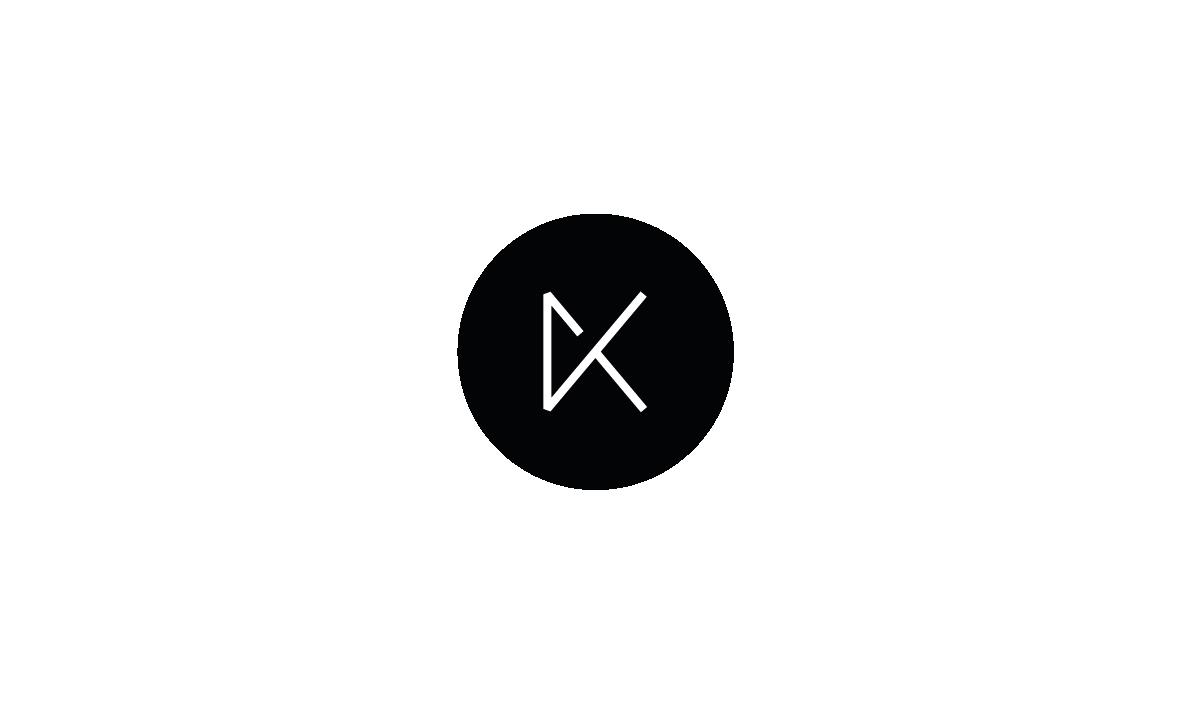 logo Kstmized