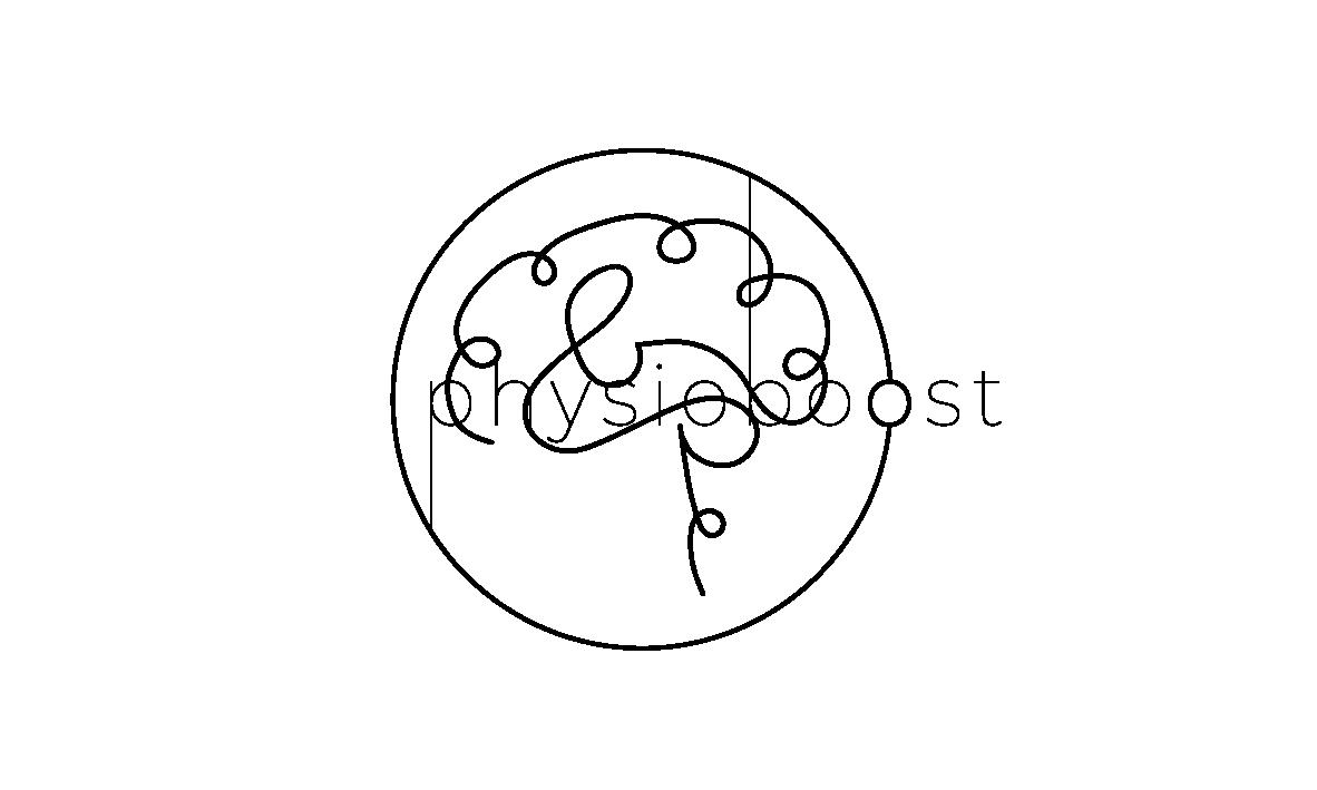 logo Physioboost