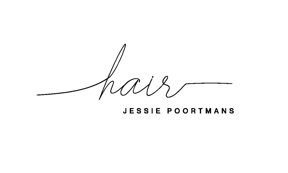 logo Hair