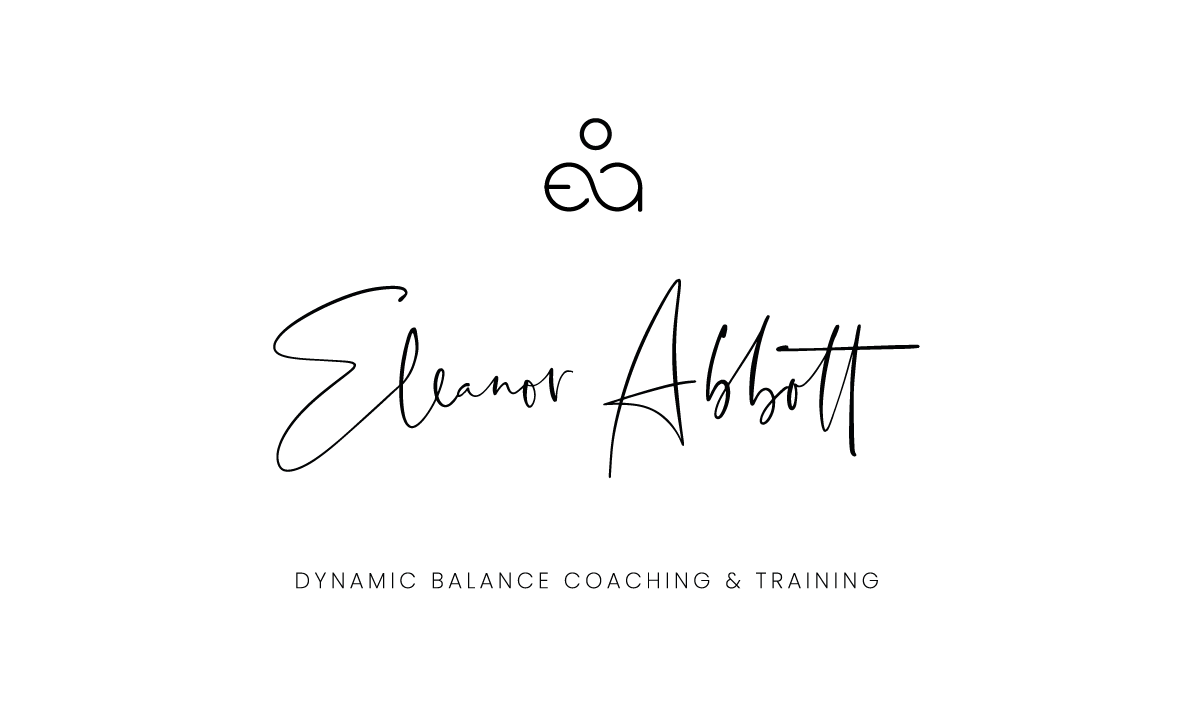 logo Eleanor Abbott