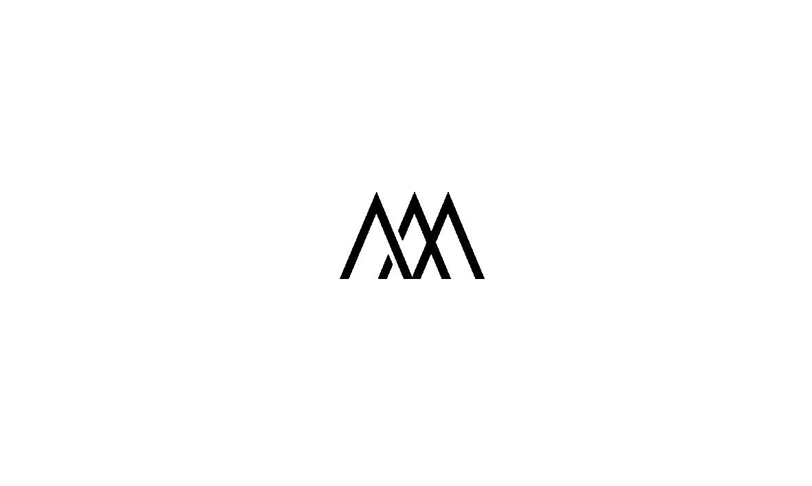 logo Camboco