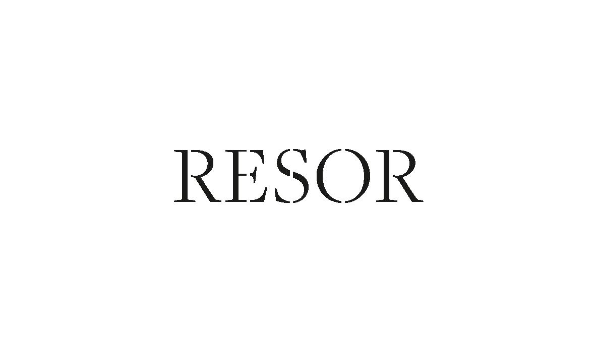 logo Resor