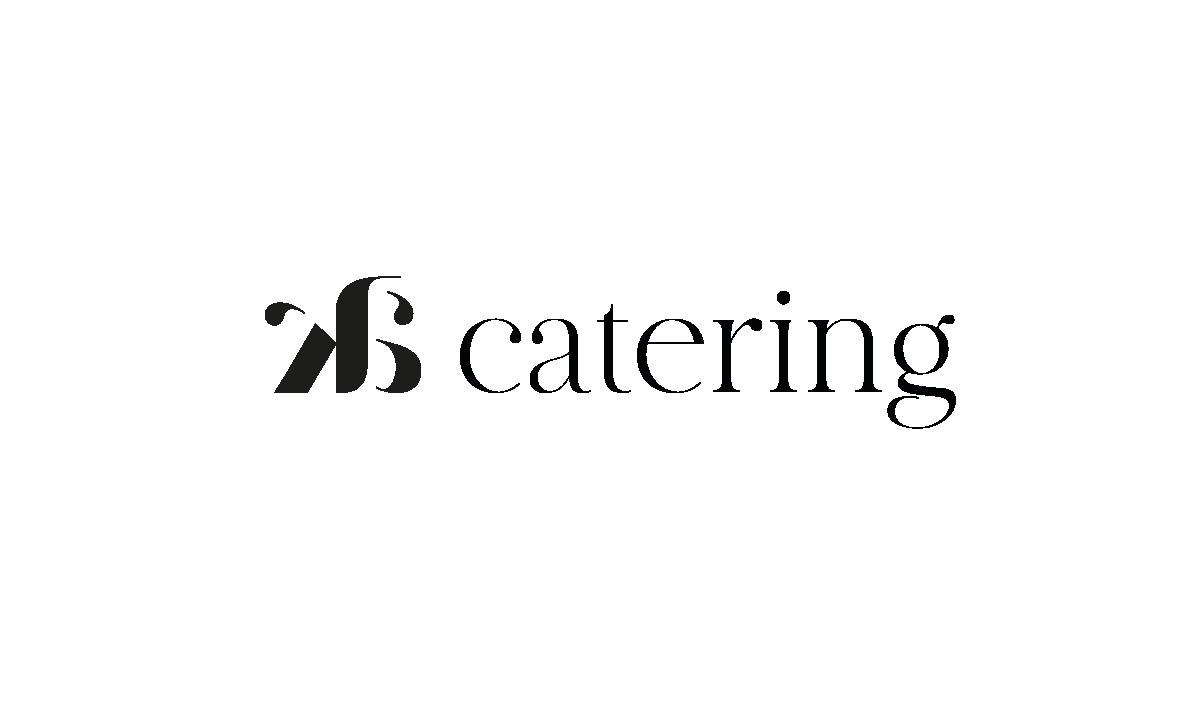 logo Ka Catering