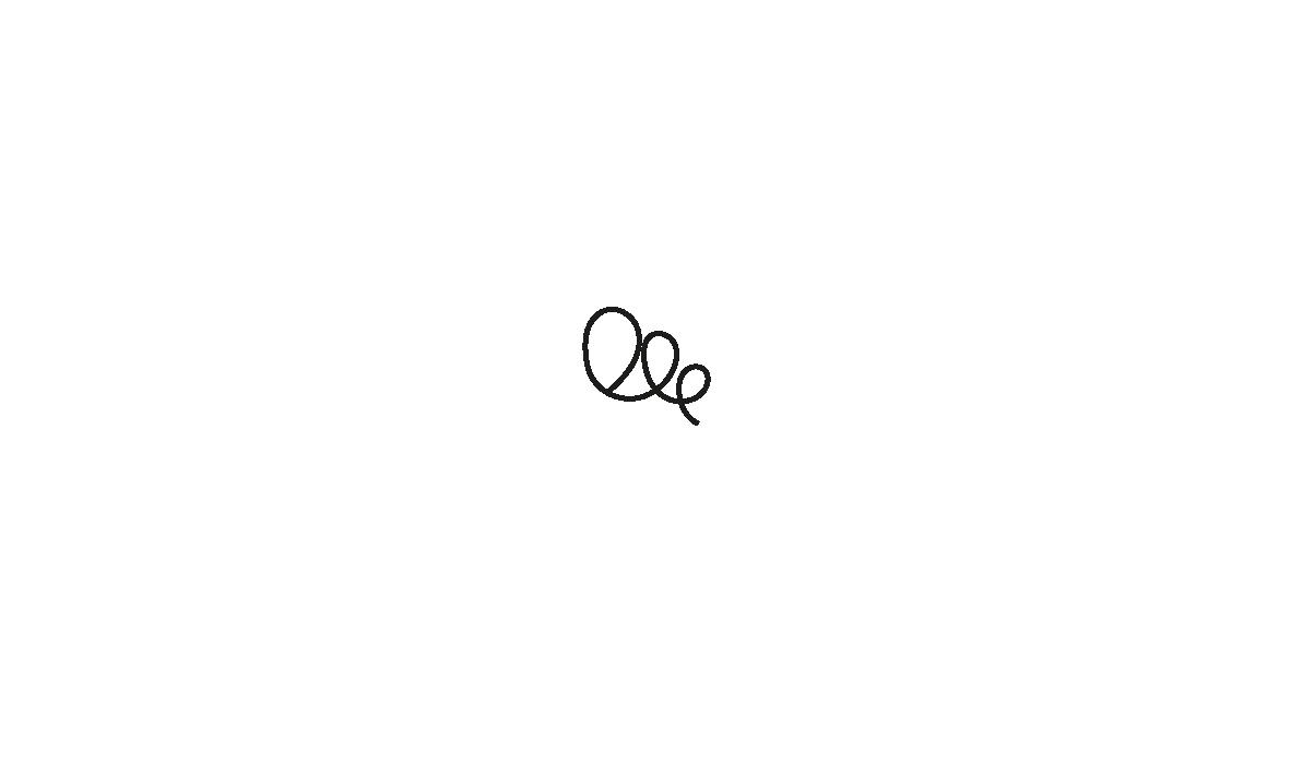 logo Medifootcare