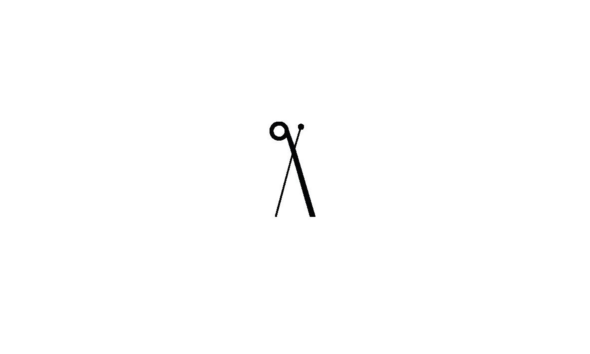 logo Het Salon