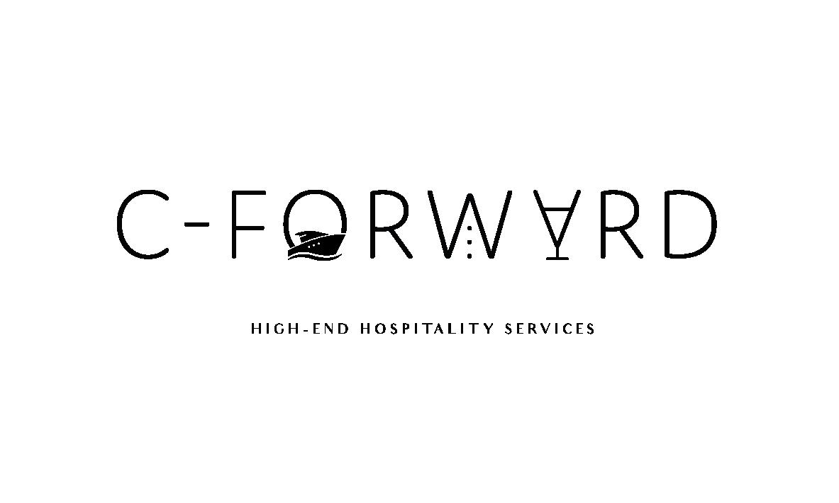 logo c-forward