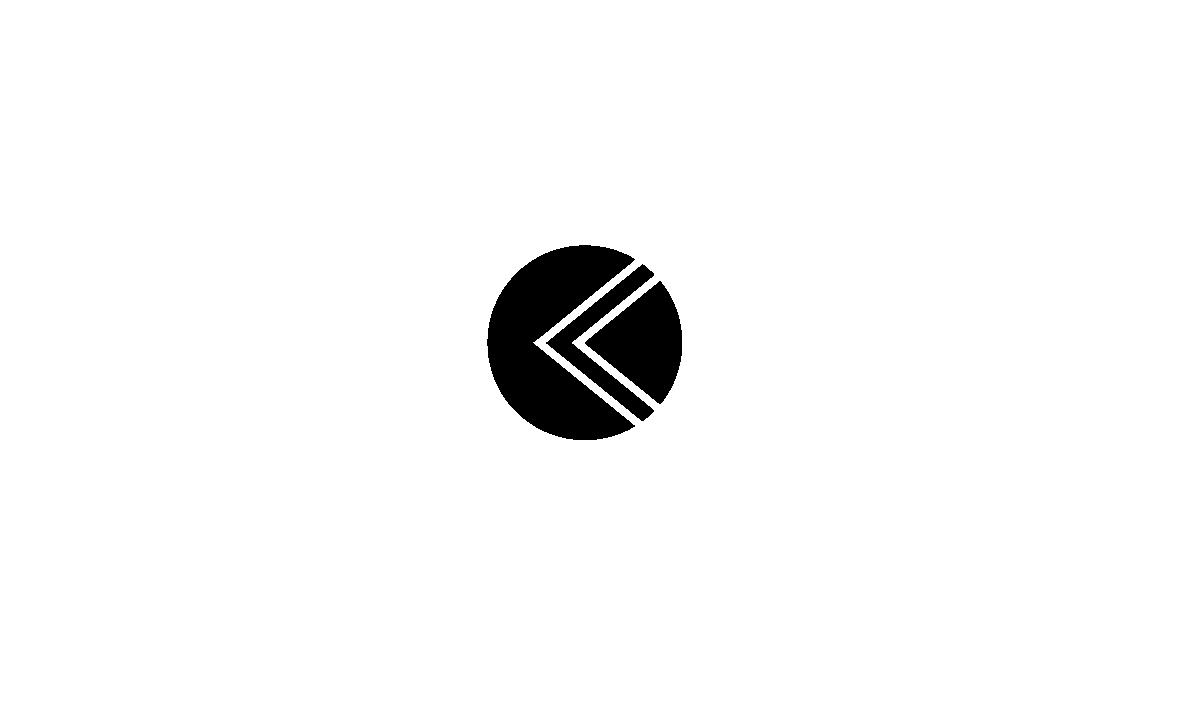 logo Cortebeeck