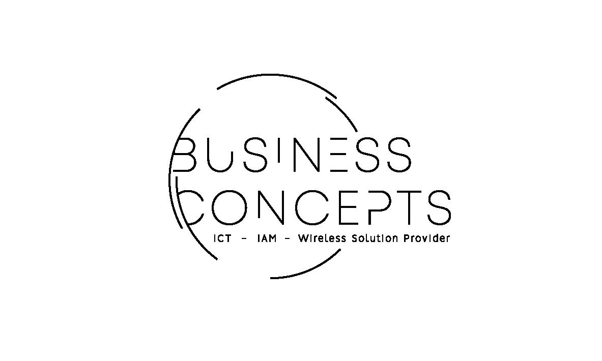 logo Business Concepts