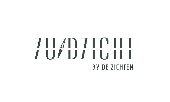 logo Zuidzicht