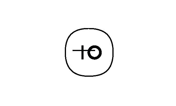 logo talking objects