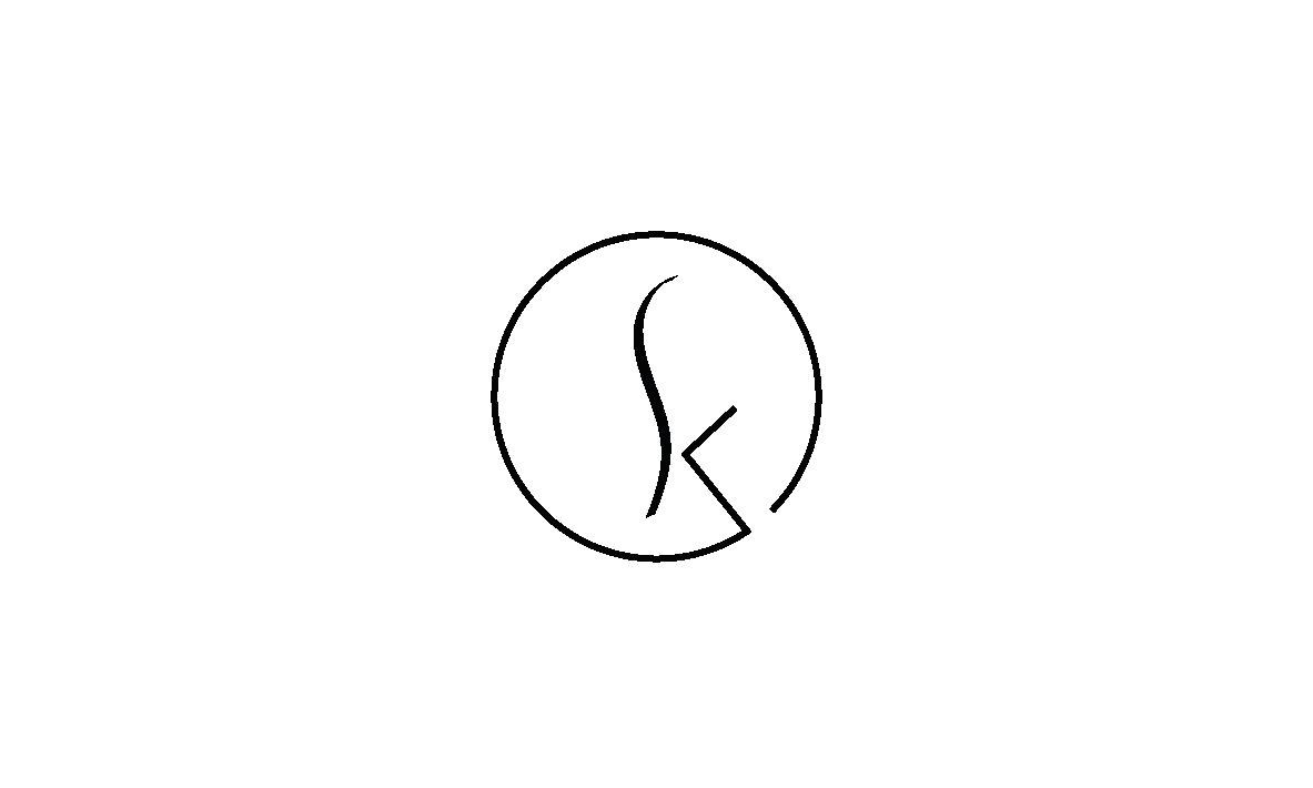 logo kine staeren