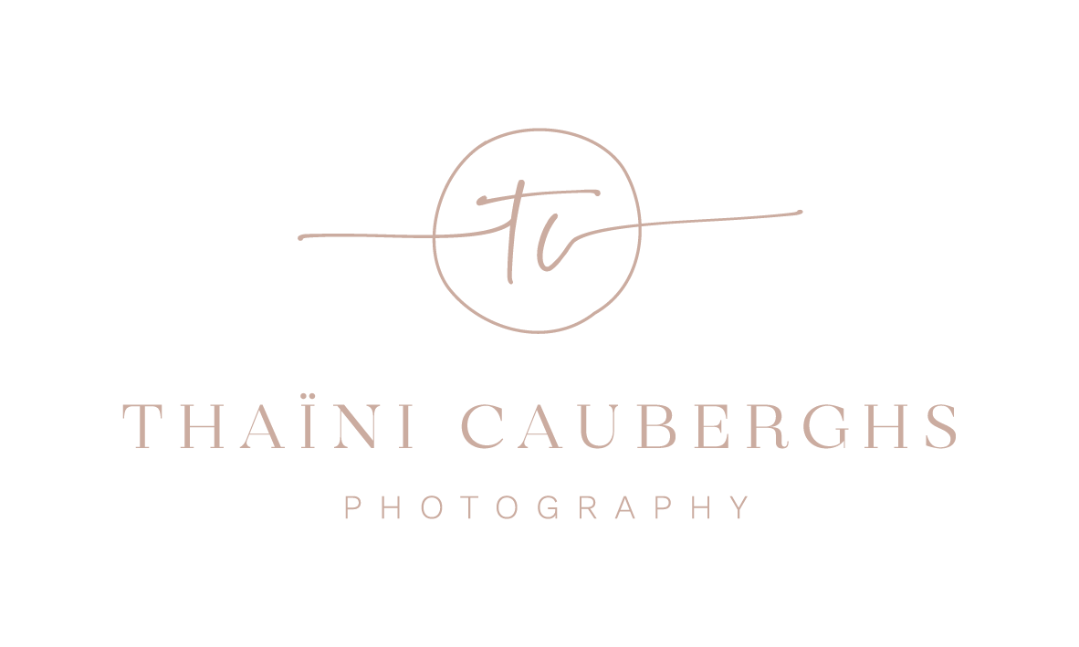 logo thaini cauberghs