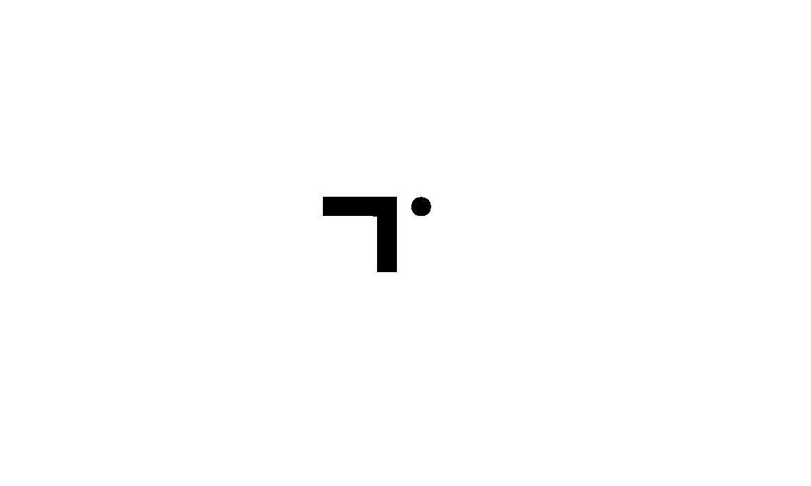 logo timbers design
